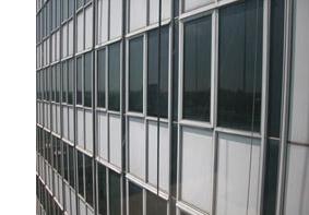 building3_trat