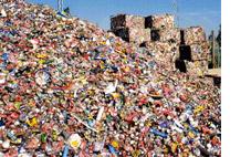 reciclado1_trat