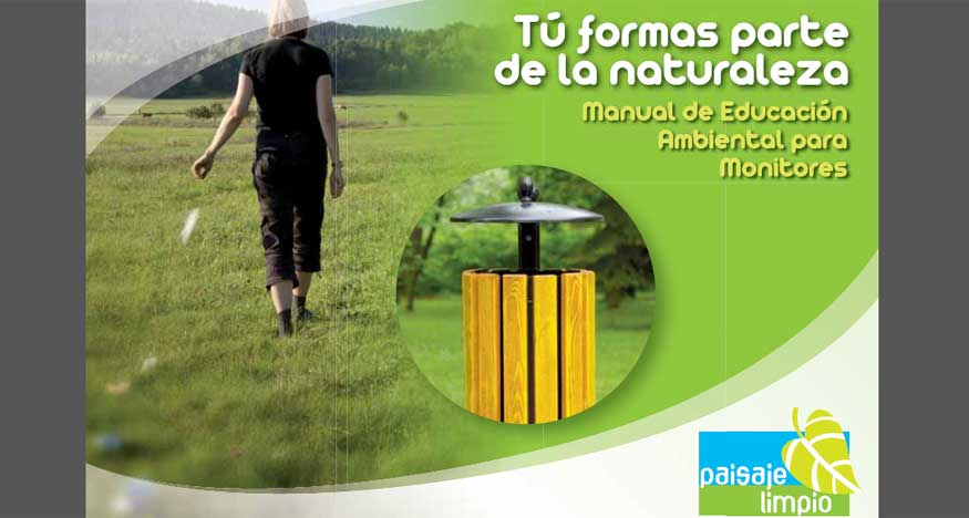 manual-educacion-ambiental