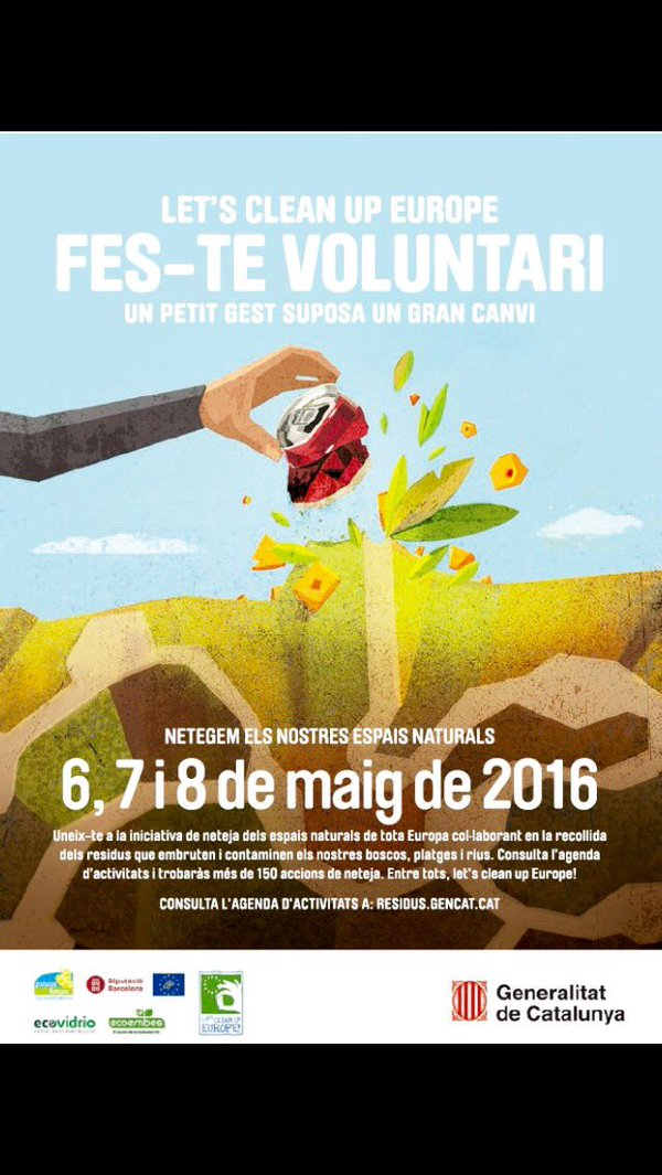 clean up catalunya cartel 2016