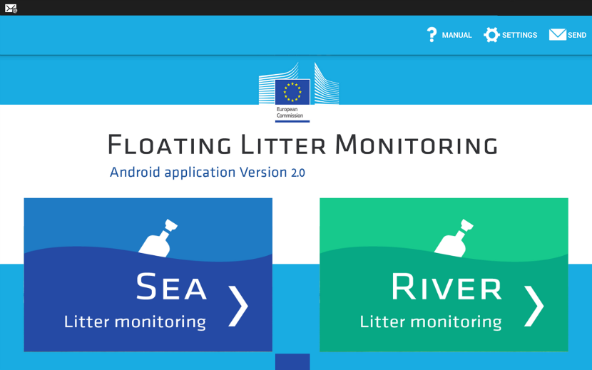 RIMMEL_Floating_Litter_Monitoring1