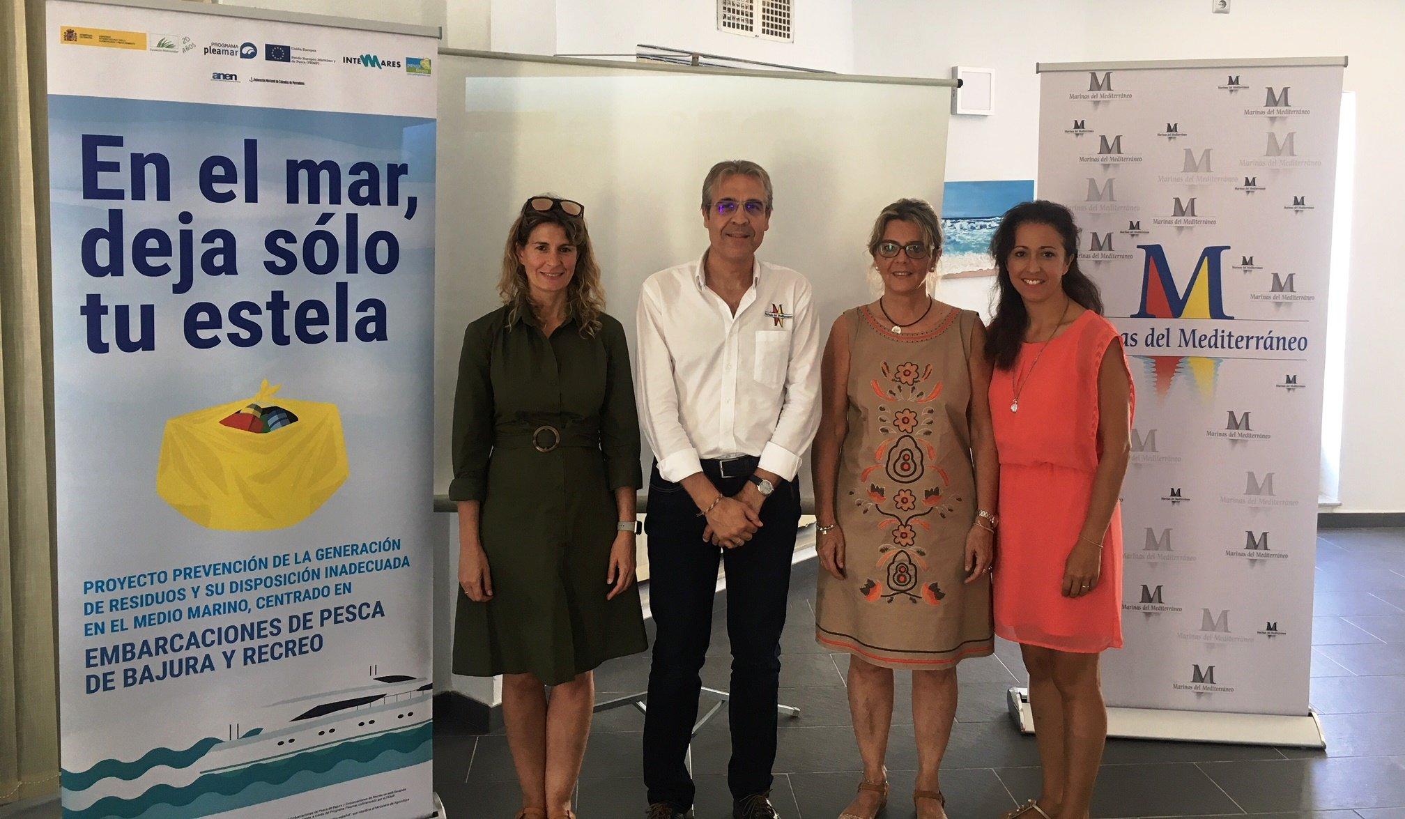 taller Estepona