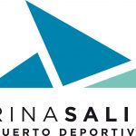 Marina Salinas de torrevieja