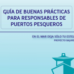 buenas_practicas_pesqueros