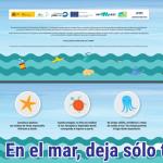 diptico_pesqueros