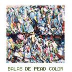 peadcolor