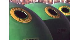 vidrio6_trat