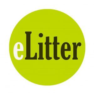 logo_elitter_1