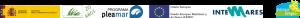 logos puertos